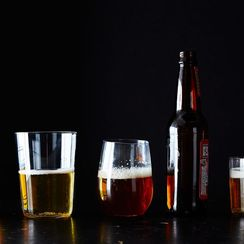 Why Are So Many Craft Breweries Selling Their Beer in Cans?