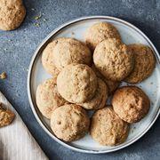 Ff6f86ab 9d5d 4885 b76e 6706c5f3019c  2018 1024 sponsored braun maple pecan sugar cookies 3x2 mark weinberg 268 1