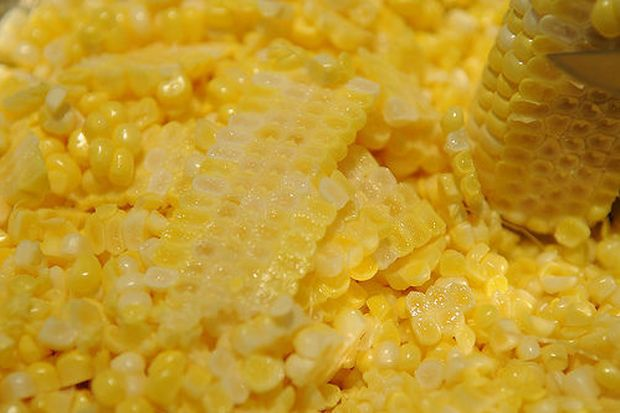 9bcebd73 c1ae 410c 8f48 7c59dabd04cd  corn4