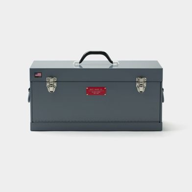 Best Made Co Toolbox