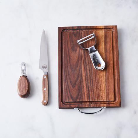 Crafthouse Bar Tool Set