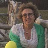 Nancy Brandwein