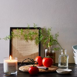 Food52 x Hawkins New York Seasonal Candle, Tomato Vine