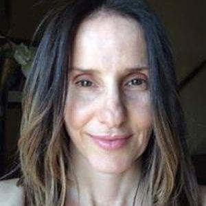 Missi Marie Kennell Schultz