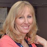 Elaine Lemm