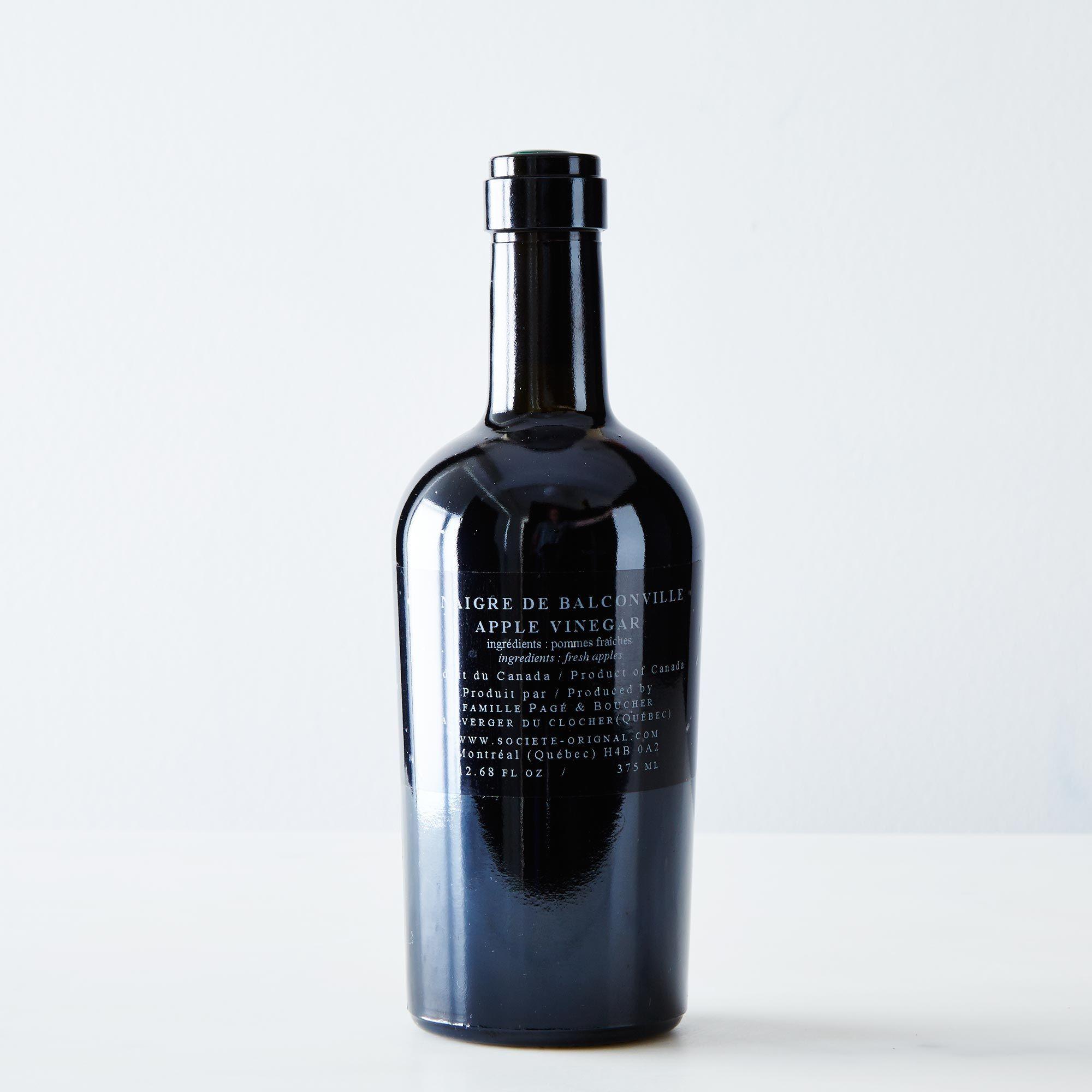 2c136686 a0f6 11e5 a190 0ef7535729df  2014 0512 societe original vinaigre de balconville 375ml silo 011