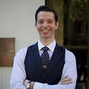 Erik Lombardo