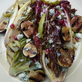 D00a9040 7be8 4cf6 867e 593f2b2e5fa7  fall grilled salad medium close up
