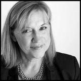 Nancy Sawle Knobloch