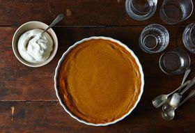 Cee1c3db 209b 4dfa b991 84f7d68ccc46  2014 1111 f52edit rogue no pie pumpkin pie704