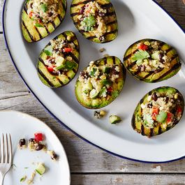 E63c979f e05b 4132 91b0 2f995760610f  2015 0616 grilled stuffed avocado halves alpha smoot 434