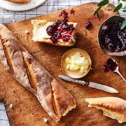 46859436 b486 4861 aa66 cd012c9bd72d  2018 0301 sponsored miele steamed bread loaves 3x2 julia gartland 101
