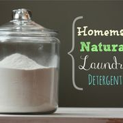 E4f88735 eba5 4132 9091 a93e96443154  homemade natural laundry detergent recipe 3