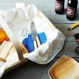10 Essential Tools for a Perfect Picnic