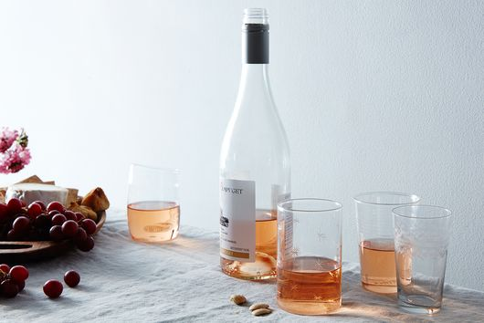 We Taste-Tested 10 Under-$10 Rosés