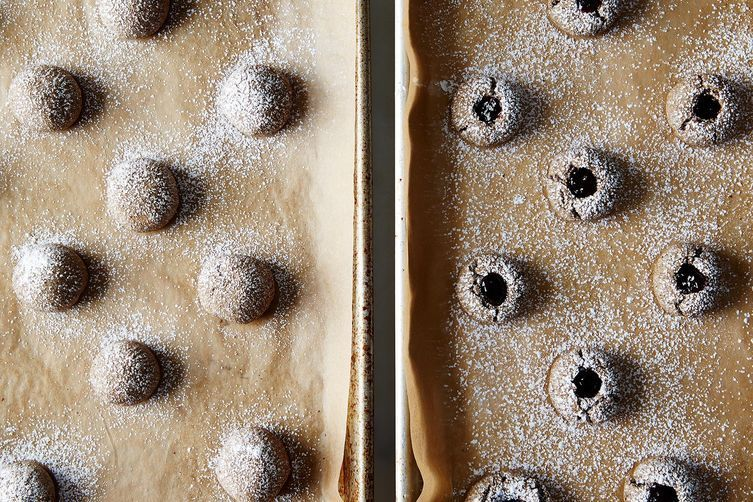 How—and Why—to Use Buckwheat in More of Your Baking