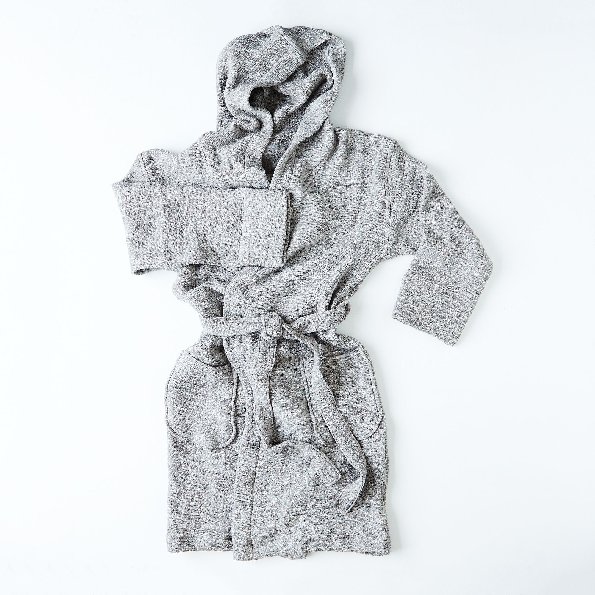 41394460c1 Lana Extra Soft Cotton Robe on Food52
