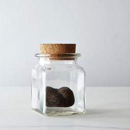 Black Perigord Truffle (1 Ounce)