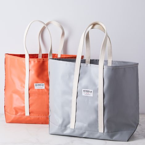 Waterproof Beach Tote