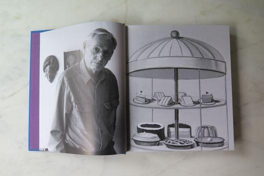 2015's Best Art & Design Books (Ahem, Great Gifts!)