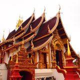 thaifoodie