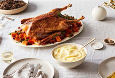 Hosting for the Holidays? Our Automagic Menu Maker Is Here to Help