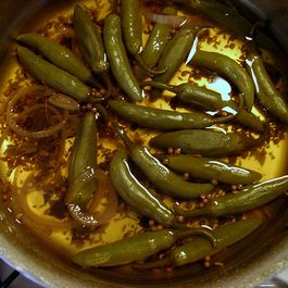 Cacee884 aebe 4f29 96db 0744d83f93ba  pickled green chiles 2