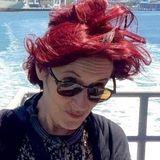 Wendy Boucek