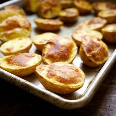 Apples of the Earth (+ Tom's 9 Potato-Wrangling Tips)