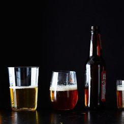 A Danish Beer Rivalry that Runs Deep