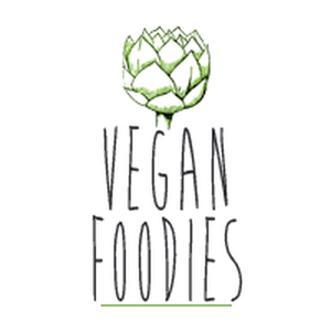 Vegan Foodies