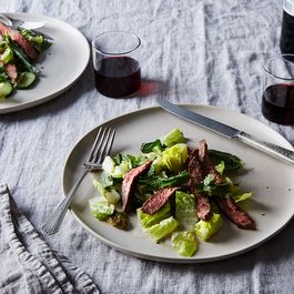 C563a724 acba 441d a037 885ee6beb545  2017 0519 grilled steak and romaine salad with coconut dressing bobbi lin 26051
