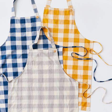 Food52 x Farmhouse Pottery Apron