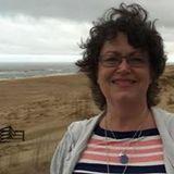 Lynn Quirin