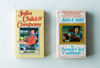 A New Show Will Show a Different Side of Julia Child