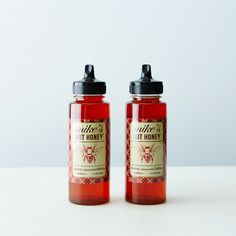 Mike's Hot Honey (2-Pack)
