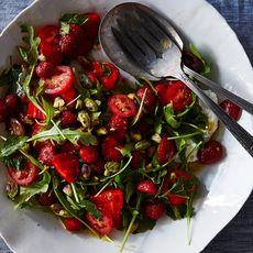 E47759bc fedb 4a8a 8d5f 61fec41f7007  2017 0711 villa maria strawberry salad bobbi lin 31227
