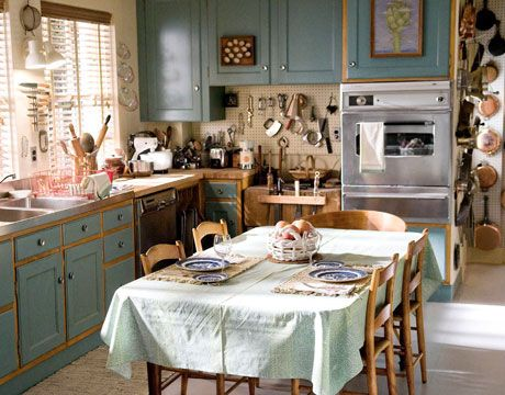 Great Kitchens 13 of the best movie set kitchens of all time