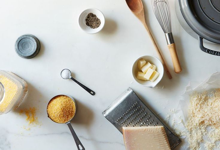 Food Genius Recipes