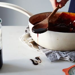 D6d61172 4475 4731 b036 804df07a8934  2016 0222 make pomegranate molasses from scratch james ransom 063