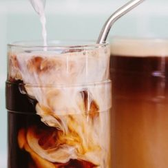 Could This Cold Brew Really Be Magical?