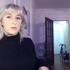 Carrie Ruddick