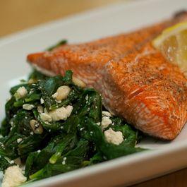 Bca4f353 7d41 4501 90b4 d811d21e4248  salmon spinach feta