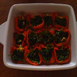 B8e8da46 1117 4482 a4b6 a17388f5a81e  stuffed peppers