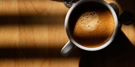 Are you committing a crime against coffee?