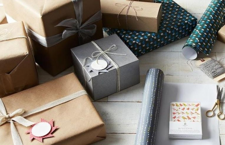 13 Last-Minute Gifts You Can Still Get in Time for the Holidays