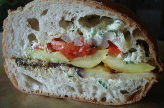 Ea4cf8f1 b534 4559 84b3 d47a3ea97069  grilled garden sandwich