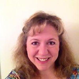 Jennifer Talik