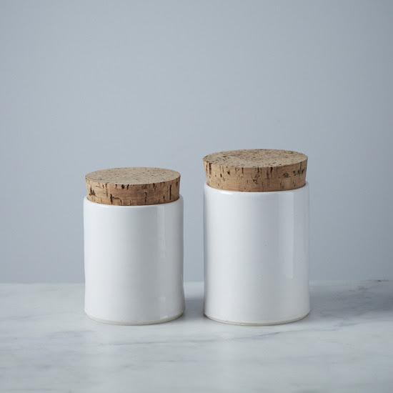 Storage from Food52