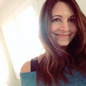 Angelique Manchanda-Peres
